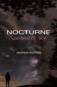 Nocturne book image