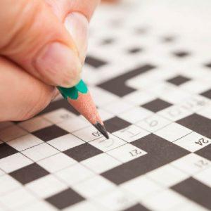 crossword-image2