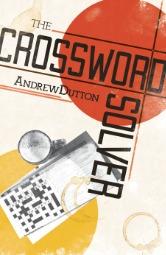 Crossword-solver-cover